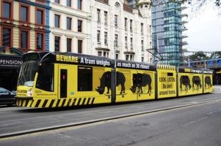 trams 3-thumb-400x266-61518