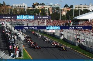 Australian-GP-03