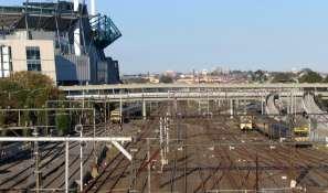 railyards_6889